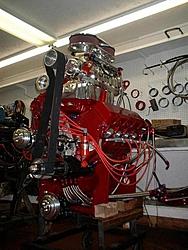 Pics of Blower Motors-632cid.jpg