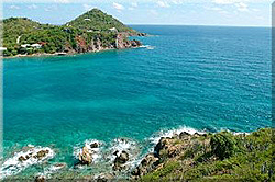Has anyone cruised the Caribbean islands?-st.john2.jpg