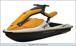 Seadoo 3D  Possible deal, any feedback?-3d-seat.jpg