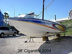 New Cigarette 38 Top Gun Ouch-1476870_1.jpeg