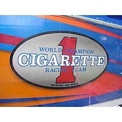 New Cigarette 38 Top Gun Ouch-1476870_7.jpeg