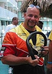 Who Is Racing Where-broken-wheel.jpg