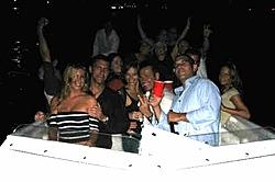 Boat or VIP Room ??-42-christmas.jpg