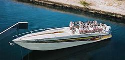 Boat or VIP Room ??-hootersgirls.jpg