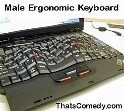 Man's Keyboard-male-ergo-keyboard.jpg
