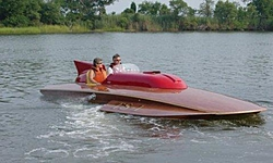 """""""Prop Riders"""" the book....60 yrs of hydroplanes-lauterbach%2525202%252520seater.jpg"""