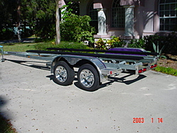Painting steel trailer, what do I use to protect it?-new-trailer-side%5B1%5D.jpg