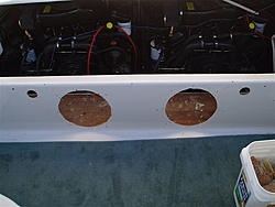 Stereo Systems in your boats!!!!-p1010374.jpg