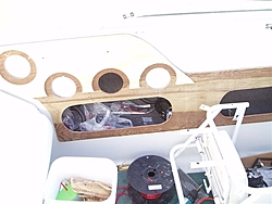 Stereo Systems in your boats!!!!-p1010367.jpg