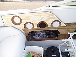 Stereo Systems in your boats!!!!-p1010368.jpg