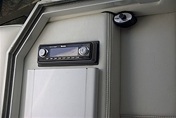 Stereo Systems in your boats!!!!-powerquest-290-enticer-017.jpg