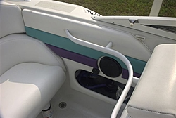 Stereo Systems in your boats!!!!-powerquest-290-enticer-020.jpg