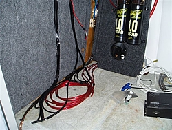 Stereo Systems in your boats!!!!-p1010377.jpg