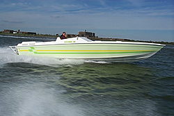 Check out these new Superboat pics-010.jpg