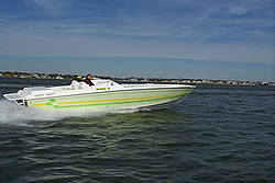 Check out these new Superboat pics-020.jpg