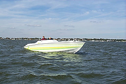 Check out these new Superboat pics-030.jpg