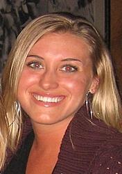 Missing Girl in Florida-missing-girl.jpg