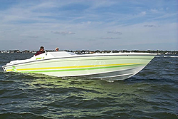 Check out these new Superboat pics-040.jpg