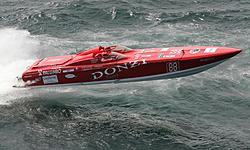 cigarette 42 revolution??-donzi-race-boat.jpg