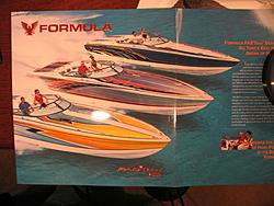 Pics Of Members Boats In Print.-formula-broch-003.jpg