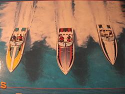 Pics Of Members Boats In Print.-formula-broch-004.jpg