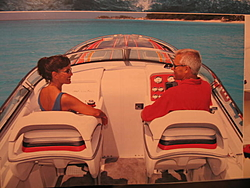Pics Of Members Boats In Print.-formula-broch-002.jpg