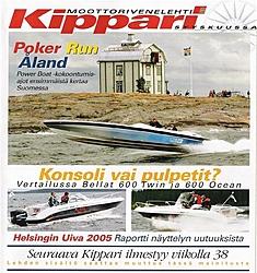Pics Of Members Boats In Print.-scarab2-medium-.jpg