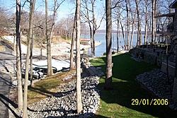Getting closer to time to boat!!!!-lake-4-custom-.jpg