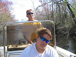 Getting closer to time to boat!!!!-1-21-003.jpg