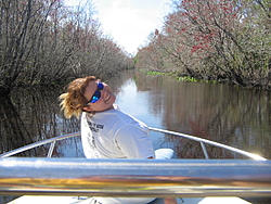 Getting closer to time to boat!!!!-1-21-009.jpg
