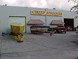 Chief Engines New Facility Take A Look-mvc-001s.jpg