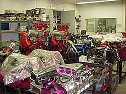 Chief Engines New Facility Take A Look-mvc-003s.jpg