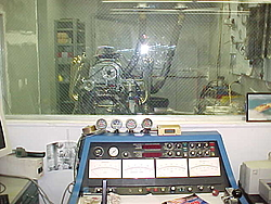 Chief Engines New Facility Take A Look-mvc-004s.jpg