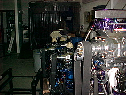 Chief Engines New Facility Take A Look-mvc-006s.jpg