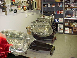 Chief Engines New Facility Take A Look-mvc-009s.jpg