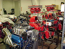 Chief Engines New Facility Take A Look-mvc-008s.jpg