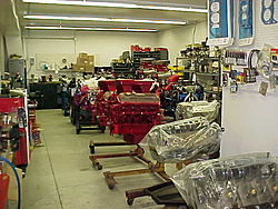 Chief Engines New Facility Take A Look-mvc-010s.jpg
