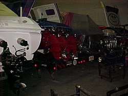 Chief Engines New Facility Take A Look-mvc-007s.jpg