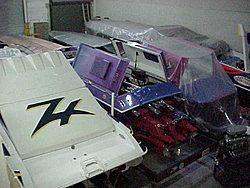 Chief Engines New Facility Take A Look-mvc-012s.jpg