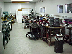 Chief Engines New Facility Take A Look-mvc-015s.jpg