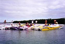 Naked Prey-np-marqueses-raft-up.jpg
