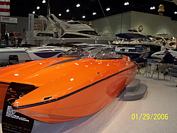 L A Boat Show-27-nordic-cat-canopy-reduced.jpg