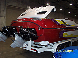 L A Boat Show-30-foot-htm-reduced.jpg