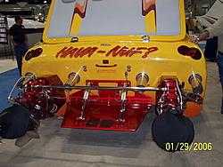 L A Boat Show-33-eleminator-hava-nuff-back-reduced.jpg