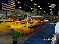 L A Boat Show-33-eleminator-hava-nuff-port-reduced.jpg