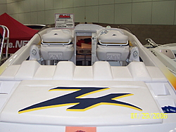 L A Boat Show-38-donzi-zx-reduced.jpg