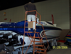 L A Boat Show-43-schiada-reduced-2.jpg