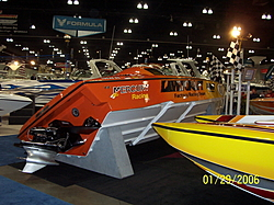 L A Boat Show-laveycraft-raceboat-reduced-2.jpg