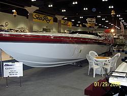 L A Boat Show-40-foot-hallet-side-door-reduced.jpg