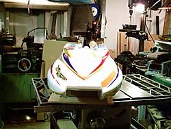 New model skater done!-phot0041.jpg